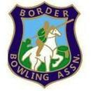 BordersBA